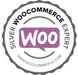 Custom WooCommerce Solutions