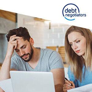 Debt Negotiators