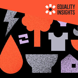 Equality Insights