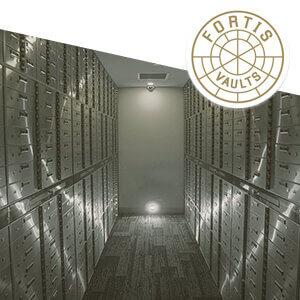Fortis Vault