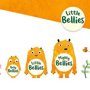Little Bellies