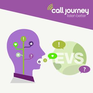 Call Journey
