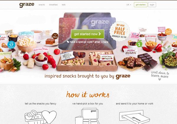 graze_website
