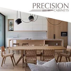 Precision Cabinets