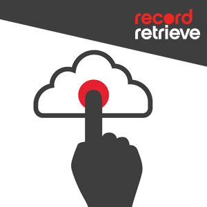 Record Retrieve