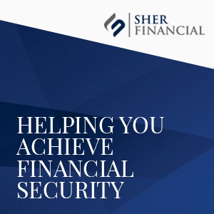 Sher Financial