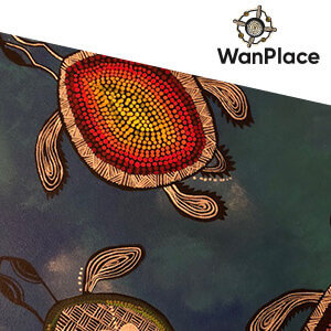 Wan Place